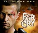 Far Cry (film)