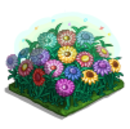Glowing Flowerbed-icon.png