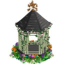 Botanical Garden (Animal Sanctuary)-icon.png