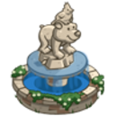 Garden Fountain 2-icon.png