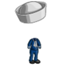 Male Sailor Costume-icon.png