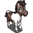 Zebroid Foal-icon.png