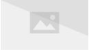 Game Of Thrones Season 2 Inside The Episode 16