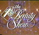 The $1.98 Beauty Show
