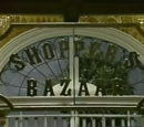 Shopper's Bazaar