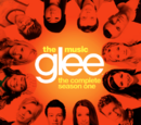 Liste aller Glee Songs