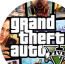 GTA V Button.png