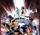 Ultimate X-men (TV Series)