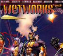 Wetworks Vol 1 1