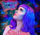 Teenage Dream (song)