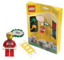 Speech bubbles with minifig.jpg