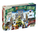 7952 Kingdoms Advent Calendar