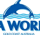 Sea World (Australia)