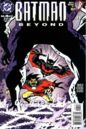 Batman Beyond 1 4.jpg
