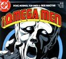 Omega Men Vol 1 23