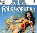 52 Aftermath: The Four Horsemen Vol 1 3