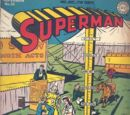 Superman Vol 1 31