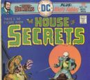 House of Secrets Vol 1 137