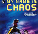 My Name Is Chaos Vol 1