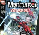 Manhunter Vol 3 33