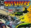 Outsiders Vol 2 2
