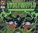Underworld Unleashed Vol 1 1