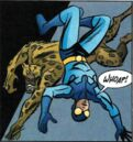 Blue Beetle Ted Kord 0071.jpg