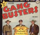 Gang Busters Vol 1 6