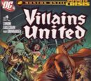 Villains United Vol 1 4