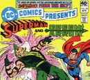 DC Comics Presents Vol 1 20