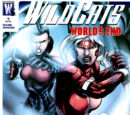 Wildcats: World's End Vol 1 2