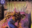 Batman: Legends of the Dark Knight Vol 1 83