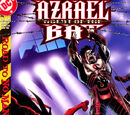 Azrael: Agent of the Bat Vol 1 48