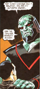 Darkseid Dark Side 001.png