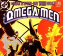 Omega Men Vol 1 6