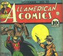 All-American Comics Vol 1 20