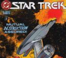Star Trek Vol 2 77