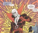 News:Deadman to Become Series on CW