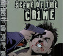 Scene of the Crime Vol 1 3