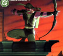 Green Arrow Vol 3 11