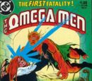 Omega Men Vol 1 4