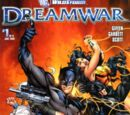 DC/Wildstorm: Dreamwar Vol 1 1