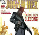 Jonah Hex Vol 2 60