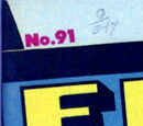 More Fun Comics Vol 1 91