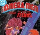 Omega Men Vol 1 34