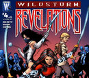 Wildstorm: Revelations Vol 1 4