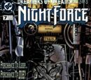 Night Force Vol 2 7