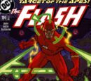 Flash Vol 2 194