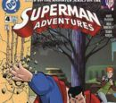 Superman Adventures Vol 1 4