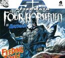 52 Aftermath: The Four Horsemen Vol 1 4